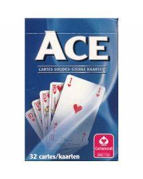 Ace Piketkaarten