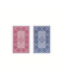 ACE mini kaarten linnen afwerking