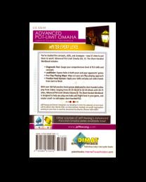 Advanced Pot-Limit Omaha Volume III: The Short-Handed Workbook