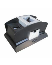 Automatische Kaartenschudmachine