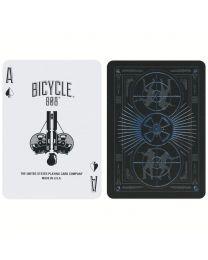 Bicycle Spionage speelkaarten
