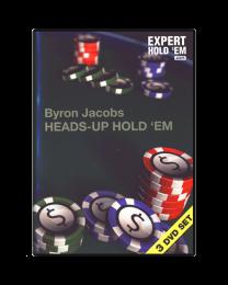 Byron Jacobs Poker Video