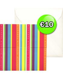 Pokerwinkel.nl Kadobon €10