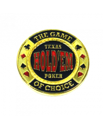Card Protector Holdem
