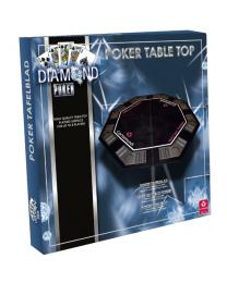 Cartamundi table top