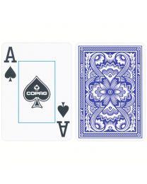12 Decks European Poker Tour kaarten COPAG