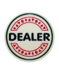 Dealer Button Suits