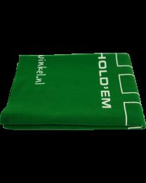 Texas Holdem Poker Laken Pokerwinkel.nl Klein