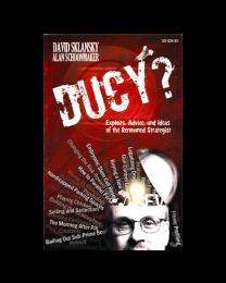 Ducy David Sklansky