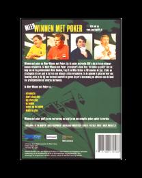 Meer Winnen met Poker DVD