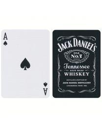 Jack Daniel's speelkaarten