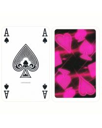 Joker playing cards Carta Mundi