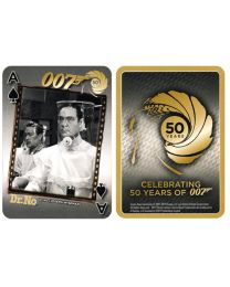 Limited Edition kaarten 007