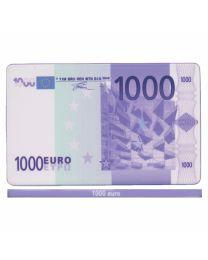 Poker plak 1000 Euro
