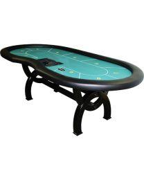 Poker table Venezia