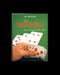 De Pokerbijbel