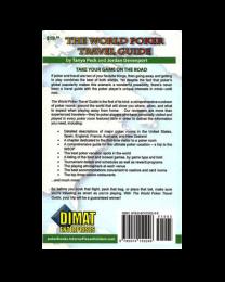 De Wereld Poker Reisgids