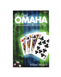 Pot-Limit OMAHA Understanding Winning Play