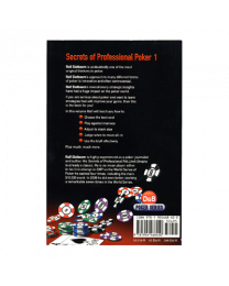 Secrets of Professional Poker 1