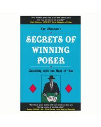 Secrets of Winning Poker