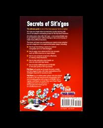 Secrets of Sit en Go's