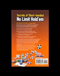 Secrets of Short-handed No Limit Hold'em