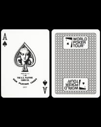 WPT KEM kaarten