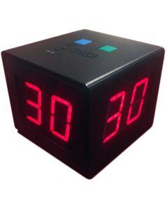 Poker Shot Clock