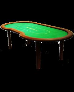 Poker tafel WSOP