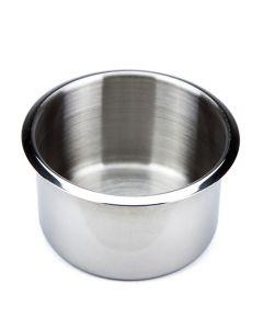 RVS Jumbo cup holder