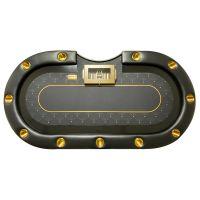 Pokertafel Macau