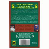 No-Limit Texas Holdem