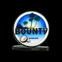 Bounty chips