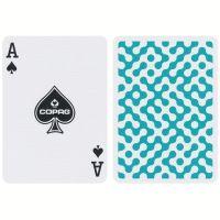 COPAG NEO Candy Maze speelkaarten