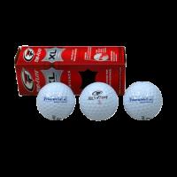 Top Flite Distance XL Golfballen Pokerwinkel.nl