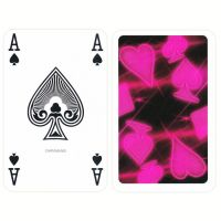 Joker playing cards Carta Mundi