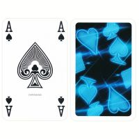 Joker Playing Cards Cartamundi