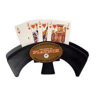 Piatnik speelkaartenhouder