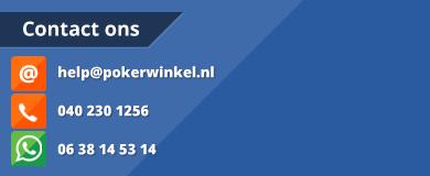 help poker Nederland