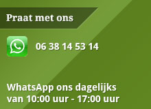 WhatsApp Poker Winkel