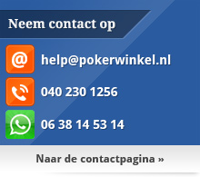 poker contact