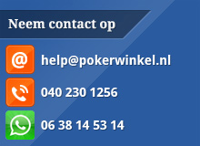 contact poker winkel