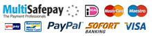 veilig online betalen winkel